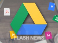 [FLASH NEWS] Altes Google Drive Design wird eingestellt