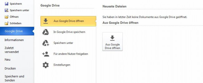 google_drive_office_plugin