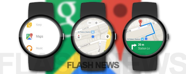 google_maps_flashnews