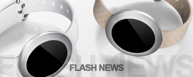 honor_band_zero_flashnews