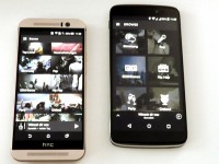 htc_one_m9_vs_alcatel_idol_3