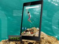 HTC Desire T7: Neue Details zu HTCs Budget Android Tablets