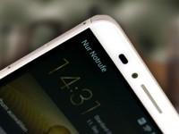 HUAWEI Nexus 6 (2015): Premium-Phablet mit Snapdragon 820