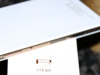 HUAWEI P8 Lite: Lollipop-Update mit Datenverlust