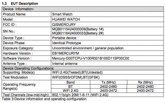 huawei_watch_fcc