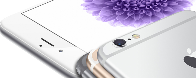 iPhone 8 mit OLED-Display von LG