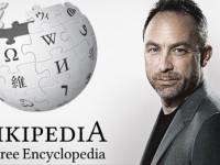 Wikipedia-Gründer startet außergewöhnliches Social Network