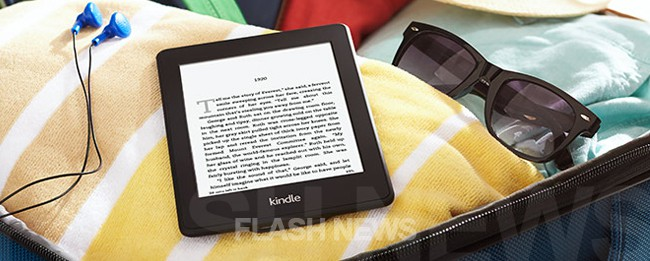 kindle_sommeraktion_flashnews