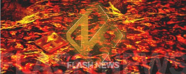 kodi_15_flashnews