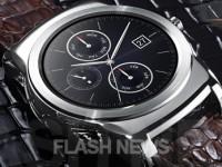 Neue LG Smartwatch bei der FCC aufgetaucht!