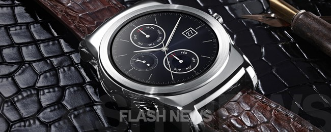 lg_watch_urbane_flashnews