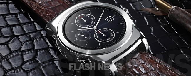 lg_watch_urbane_flashnews