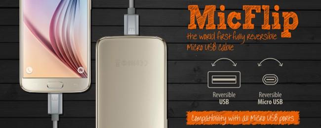 micflip