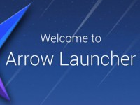 [Download] Arrow Launcher: Microsoft entwickelt Homescreen für Android