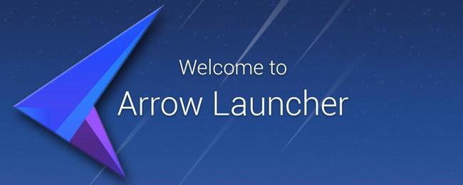 microsoft_arrow_launcher