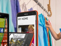 Microsoft Lumia 950 (XL): Erste Details zum Windows 10 Mobile Flaggschiff