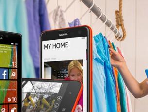 Microsoft Lumia 940 (XL): Vorstellung mit dem Microsoft Surface Pro 4?