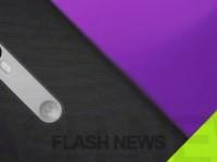 [FLASH NEWS] Motorola Moto G 2015 Promotion Video online!