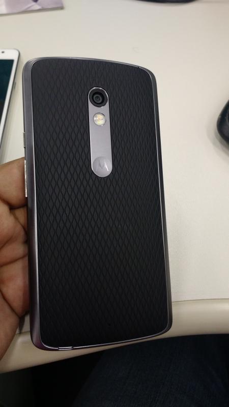 Motorola Moto DROID