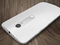 Motorola Moto G 2015 mit Moto Maker Unterstützung?