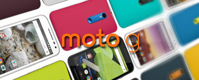 motorola_moto_g_3rd