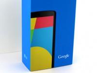 Neues Nexus 5 und Nexus 6: Vorbestellung ab Mitte Oktober