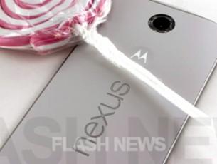 [FLASH NEWS] Radikaler Preisverfall des Nexus 6 im Google Store