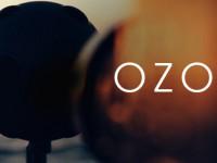 Nokia stellt mit der OZO eine Virtual Reality Kamera offiziell vor