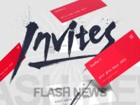 [FLASH NEWS] OnePlus X in allen Ausführungen ab sofort ohne Invite!