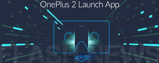 oneplus_2_launchapp