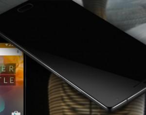 OnePlus 2 Flagship-Killer 2016: Alle Daten – alle Fakten!