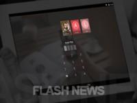 [FLASH NEWS] Plex gehackt: Erpresser fordern Lösegeld!