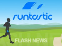 [FLASH NEWS] Google Play: Runtastic Pro aktuell für 10 Cent