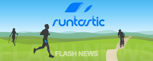 runtastic_flashnews