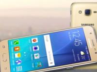 Samsung Galaxy J5 auch für uns – als Moto G Alternative