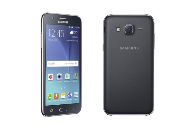 samsung_galaxy_j5_black