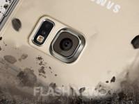 Samsung Galaxy Note 6 Präsentation nicht zur IFA 2016