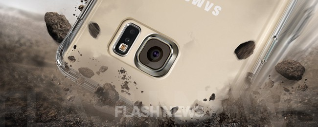 samsung_galaxy_note_5_flashnews