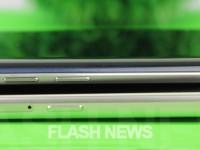 [FLASH NEWS] Deutschland feiert das Samsung Galaxy S6 Lollipop Update