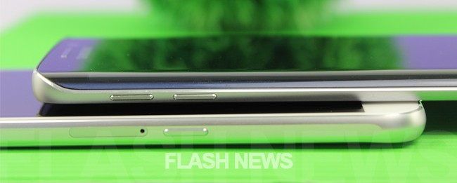 samsung_galaxy_s6_2_flashnews