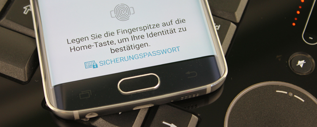 samsung_galaxy_s6_edge_fingerprint