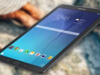 Samsung Galaxy Tab E: Samsung wird preiswert!
