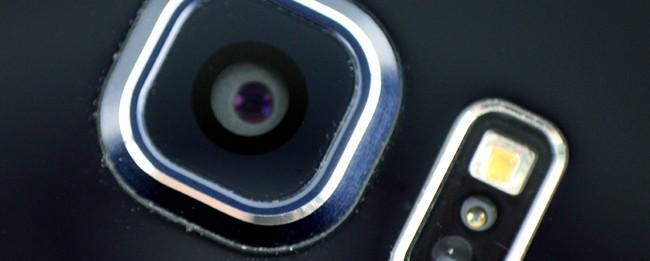 samsung_kamera
