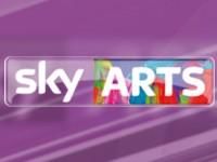 Sky Arts: Mehr Kunst und Kultur über Sky Go Android