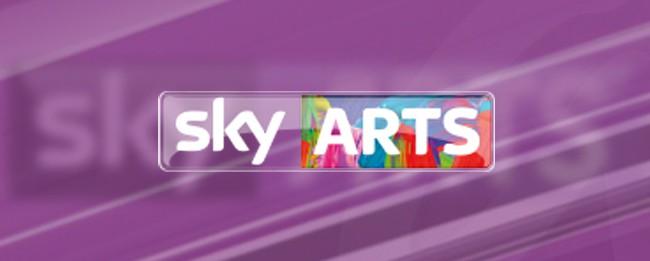 sky_arts