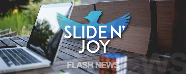 sliden_joy_flashnews