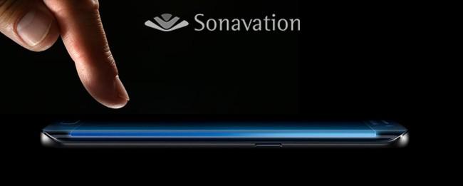 sonavation-touchsensor