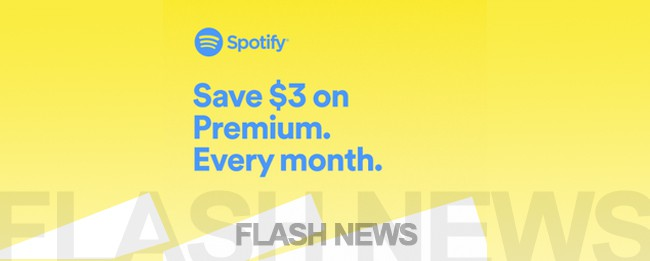 spotify_3euro_flashnews
