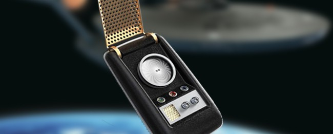 star_trek_communicator