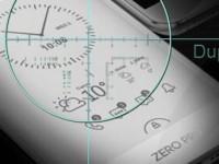 UMI Zero 2 Teaser zeigt zweites Display auf der Rückseite